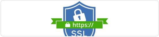申请和安装COMODO PositiveSSL免费证书及利用VPS自己签发SSL证书