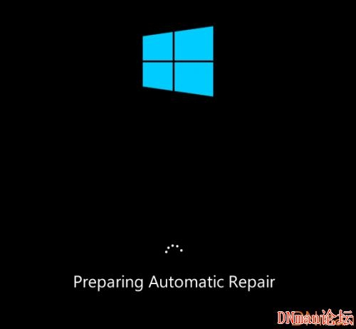 不借用外置设备—破解windows 10开机密码