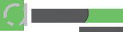 Linux TCP加速工具 —— LotServer(锐速母公司) 一键安装脚本