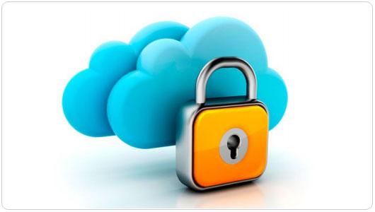 OwnCloud私有云存储安全